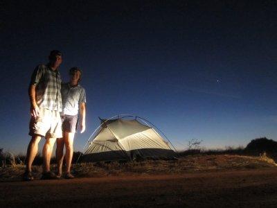 camping__640x480_.jpg