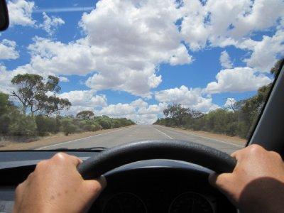 drivingnor..40x480_.jpg