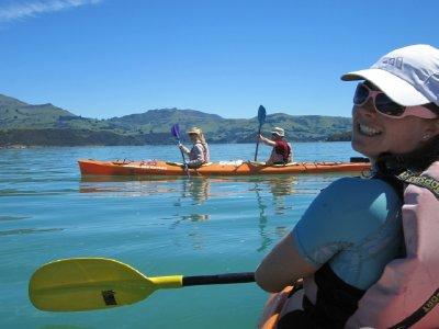 kayaking__640x480_.jpg