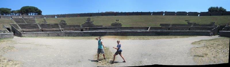 large_1Stadium_at_Pompeii.jpg