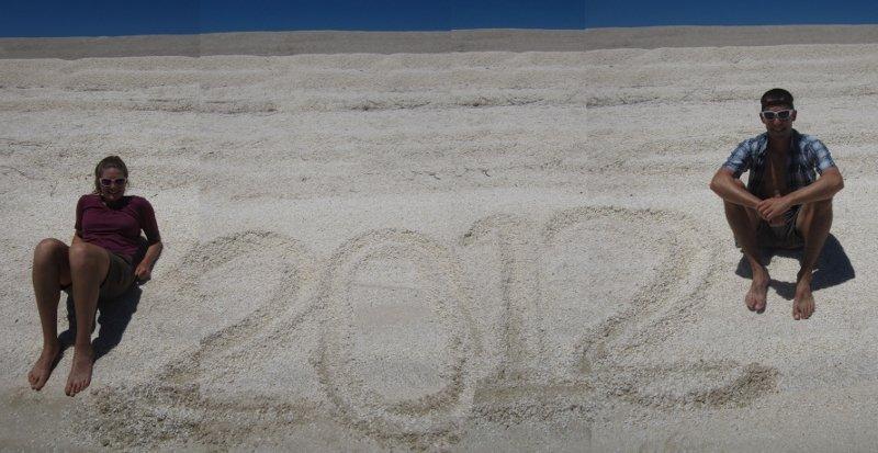 large_2011-12-13..00x413_.jpg