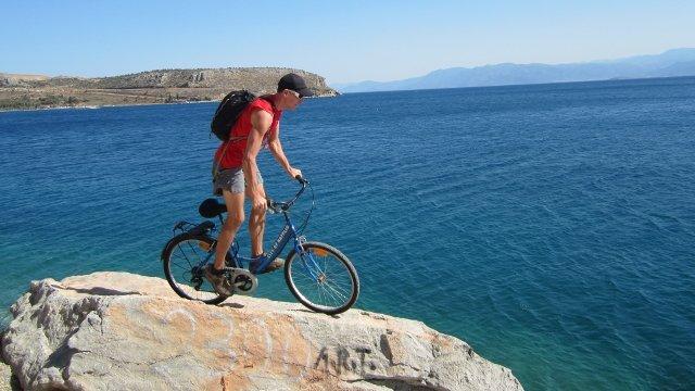 large_Biking_in_Nafplio.jpg