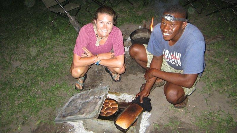 large_BotswanaMo..1__800x449_.jpg
