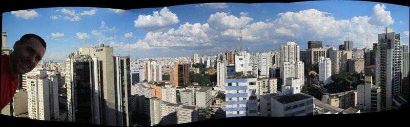 large_BrazilSaoPaulo_030_pano.jpg