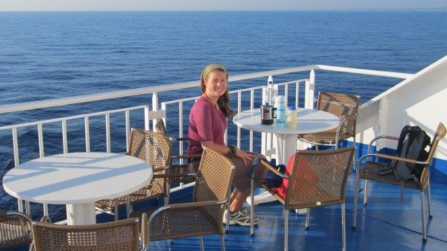 large_Breakie_on_the_Boat.jpg