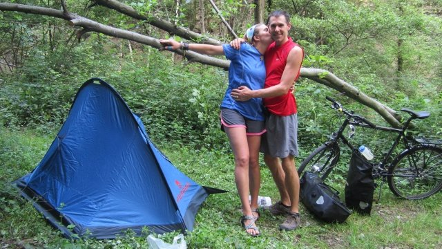 large_Camping_in_the_Woods.jpg