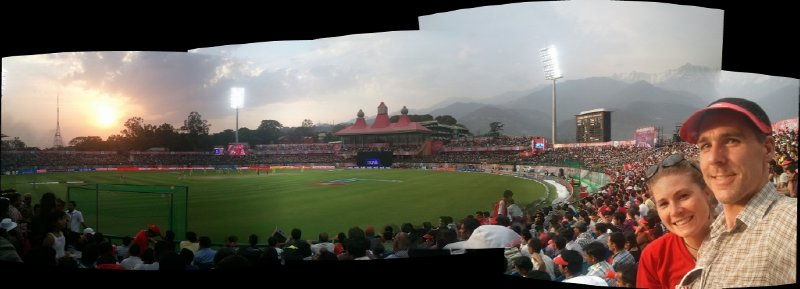 large_Cricket_Stadium_Pano.jpg