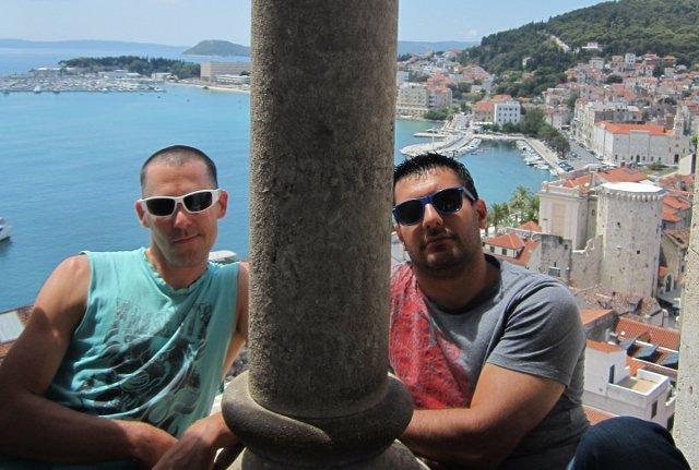 large_CroatiaSpl..3__640x431_.jpg