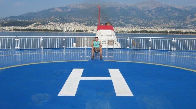 large_Deck_Seat_..e_Ferry.jpg