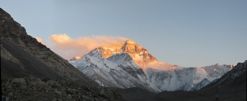 large_EverestSunSet.jpg