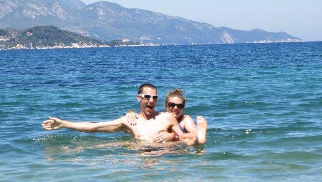 large_First_Swim_on_Samos.jpg