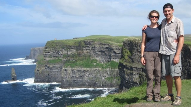 large_IrelandDoo..5__640x360_.jpg