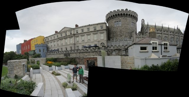 large_IrelandDub..o__640x328_.jpg