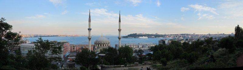 large_Istanbul_P..om_Park.jpg