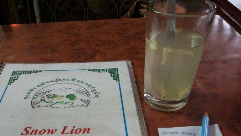 large_Lemon_Hone..ger_Tea.jpg