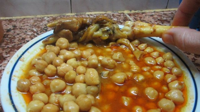 large_MoroccoCas..7__640x360_.jpg
