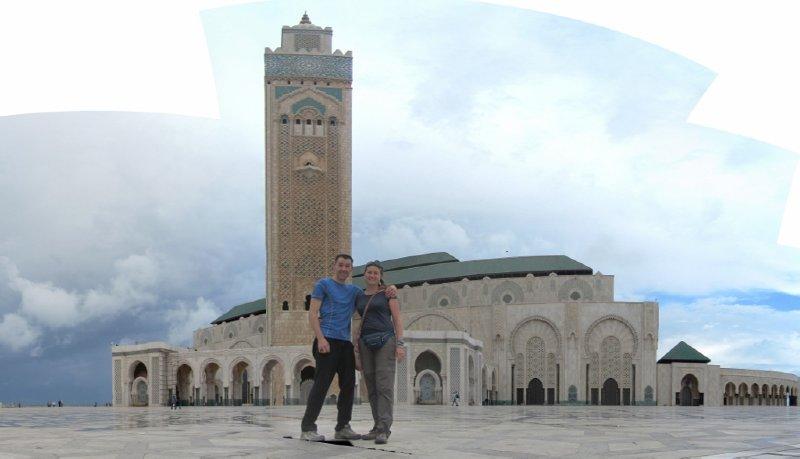 large_MoroccoCas..__1024x587_.jpg