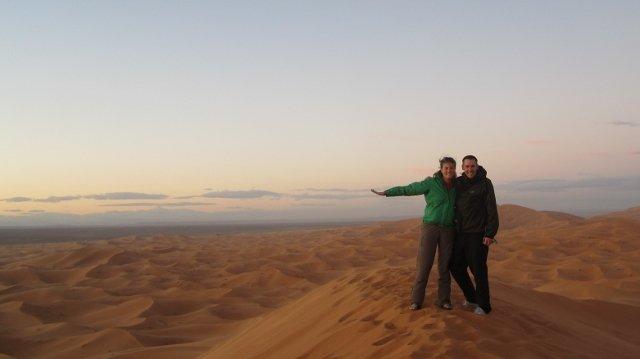 large_MoroccoErg..5__640x359_.jpg