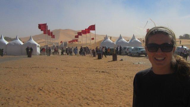 large_MoroccoErg..6__640x360_.jpg
