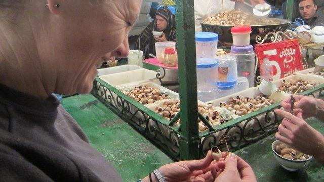 large_MoroccoMar..3__640x359_.jpg