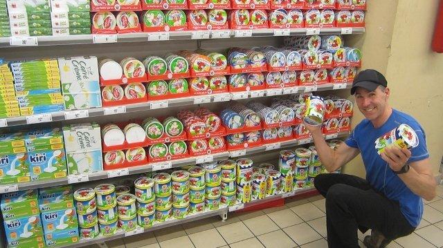 large_MoroccoMar..9__640x359_.jpg