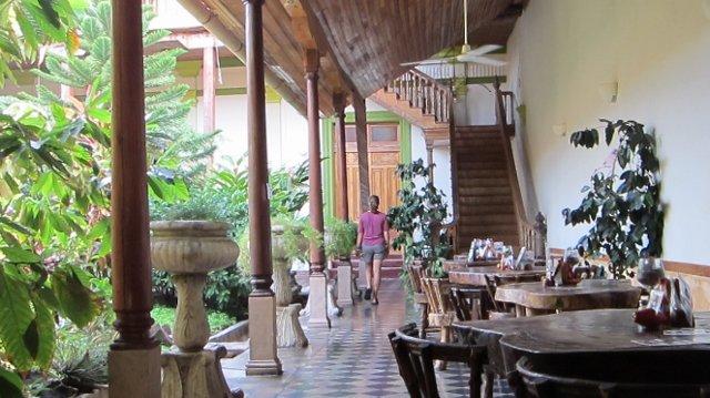 large_NicaraguaG..1__640x359_.jpg