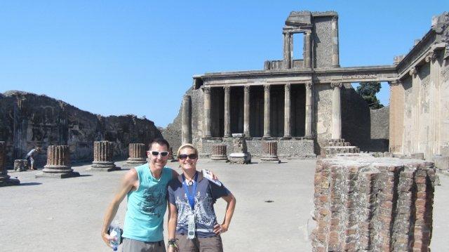 large_Pompeii_Ruins.jpg
