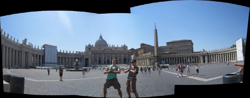 large_Praying_at..Vatican.jpg