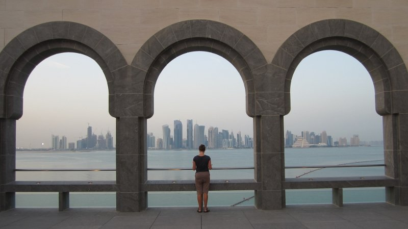 large_QatarDoha_054__800x449_.jpg