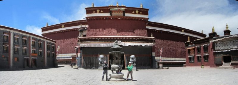 large_Sakya_Monastery.jpg