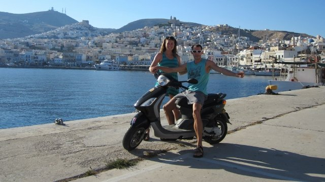 large_Scooting_Around_Syros.jpg