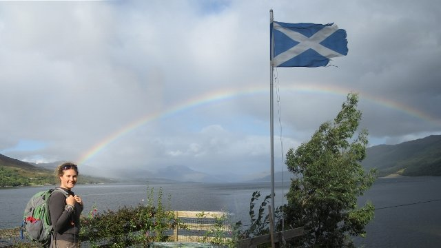 large_ScotlandNe..d__640x360_.jpg