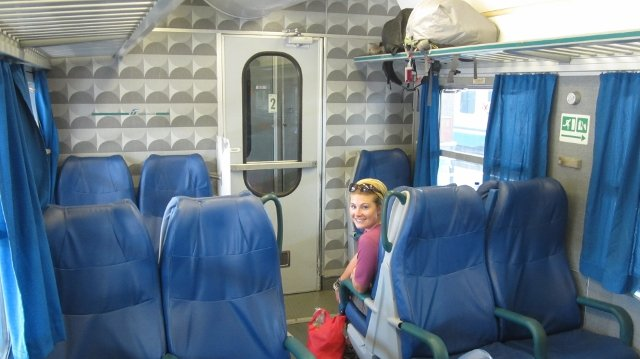 large_Train_to_Rome_with_AC.jpg