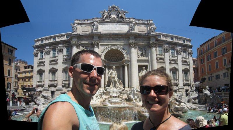 large_Trevi_Fountain.jpg