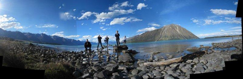 large_alpine_lakes_pano.jpg