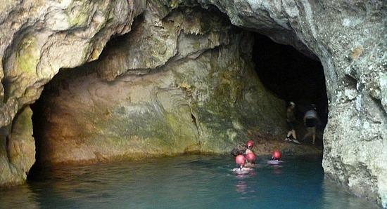 large_atm-cave-belize3.jpg