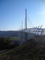 Viaduct #2