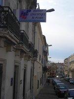 Janet's Montpellier language school