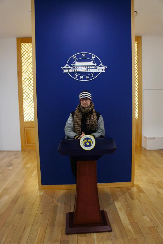 large_Your_new_President.jpg
