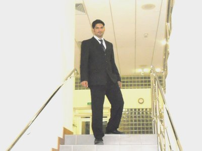 yarhossain from brahmanbaria bangladesh