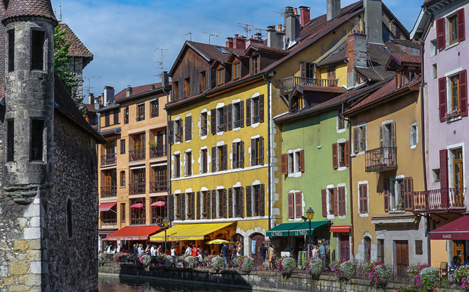 annecy6x