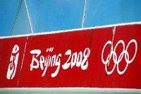 Jeux olympique