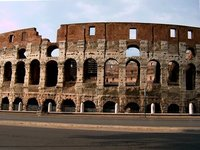 Travellers' Guide To Italy - Wiki Travel Guide ...