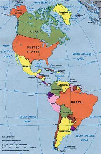 americas-map-wfb-330x500