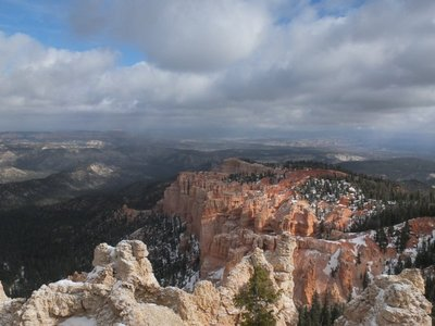 bryce_to_grand_017.jpg