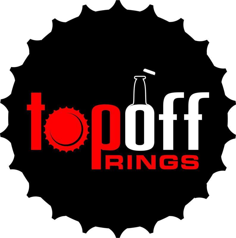 Top Off Rings