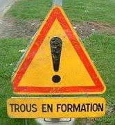 Trous_en_formation.jpg