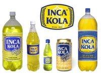 Inca_Kola.jpg