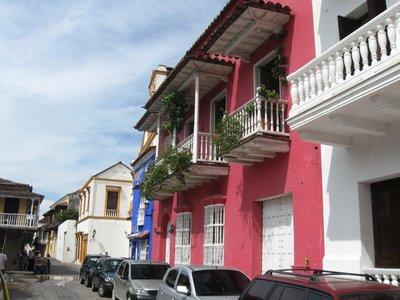 Cartagena 003