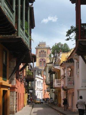 Cartagena 044